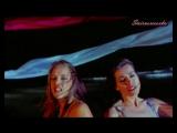 240.Yaki Da - I saw you dancing.(Official Video).HD