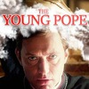 Сериал Молодой папа - смотрим вместе!
