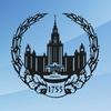 Первый курс химического факультета МГУ 2017 года