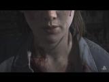 The Last Of Us Part 2 - первый трейлер игры