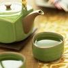 Чай с Печенкой