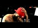 Подумай о будущем! Это Результат наркомании.The Game - My Life ft. Lil Wayne