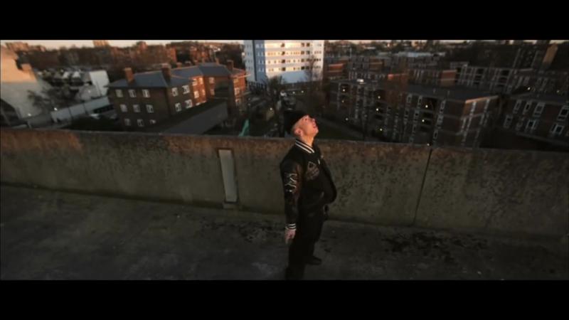 N-Dubz x Skepta - Na Na (Boy Better Know!) (2010)