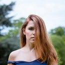 Ирина Логвин фото #50