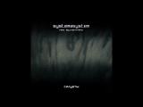 SYSTEMASYSTEM  feat.  Jay (Светотень) - Силуэты 2012