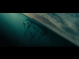 Pirates of the Caribbean- At Worlds End - Hans Zimmer - Up Is Down