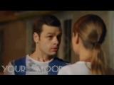 Андрей и Яна Молодежка 5 сезон