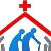 Помощь инвалидам-детям и взрослым