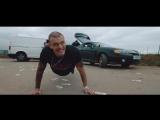 Тони Раут x Ivan Reys - Танцуй на костях [Пацанам в динамики RAP▶|Новый Рэп| ]