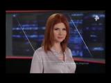 Тайны Чапман от 13.11.2017:  Настоящие русские НЛО