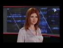 Тайны Чапман от 13 11 2017 Настоящие русские НЛО