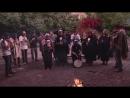 Pikun Mapu Espiritualidad ancestral que Resiste al devenir de los tiempos