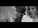 RUS Трейлер фильма «Вечеринка — The Party». 2017.
