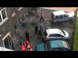 Polska Policia 2