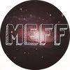 Mass Effect Fan-Fiction [фанфики]