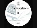 Aqualite Outback Komakino Remix 1997