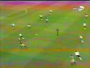 Чемпионат Англии 1998-1999/38 тур/Манчестер Юнайтед - Тоттенхэм 2 тайм