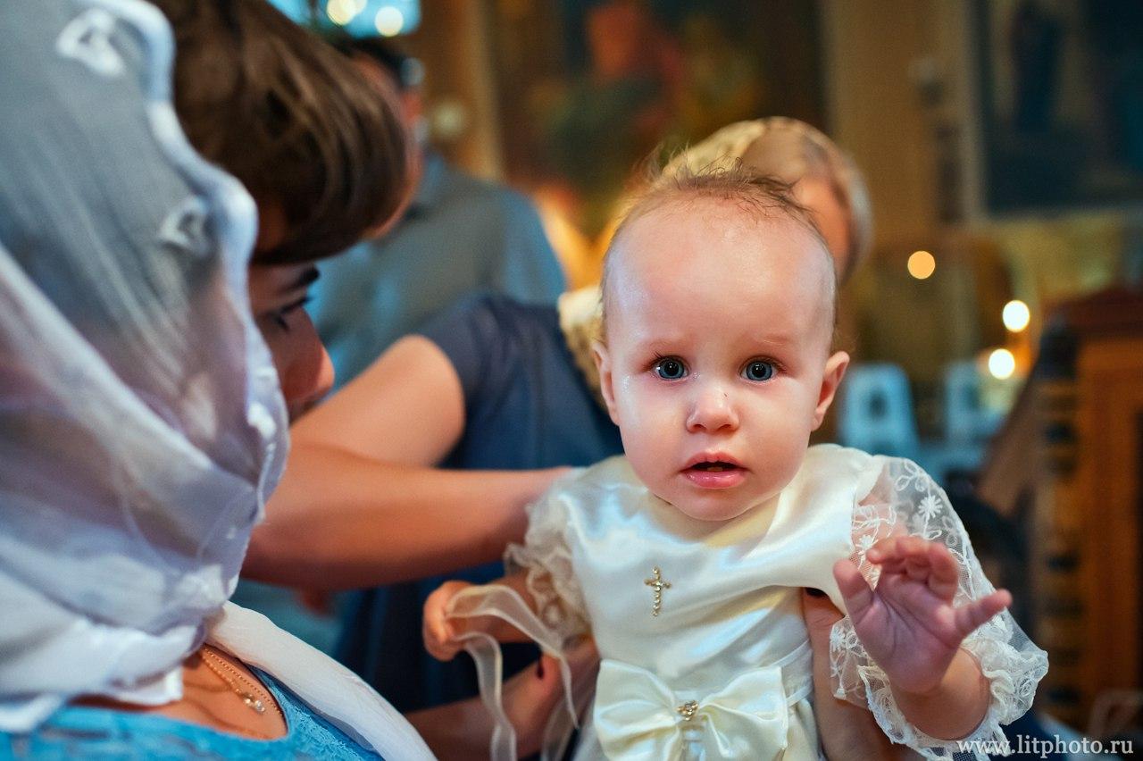фотограф на крещение в даниловском монастыре