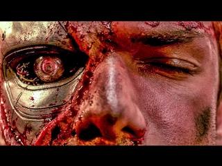 Смертельная битва: Наследие (2011) 1 сезон