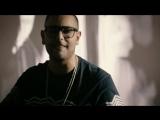 Rocco Hunt - Stella cadente ft. Annalisa