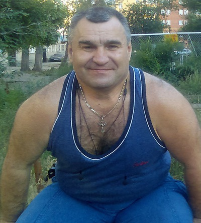 Юра Армушко