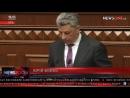 Лидер ОППОЗИЦИОННОГО БЛОКА Юрий #Бойко требует индексации #пенсий с учетом инфляции.