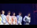 [옹동 TV] 태양콘 세정 - 우주소녀 인터뷰 직캠