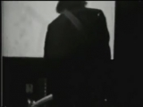 glenn branca, 1978.