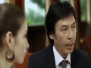 Русско-Казахский фильм. 2017