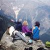 Медитативный йога-ретрит в Гималаях