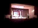 ВЭС Женский каприз (Ивченков Роман, Матвейчук Александр, Иевлев Филипп) - Вперед, Россия (cover М. Тишмана)