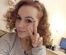 Анастасия Межибовская фото #20