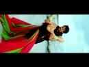 Клип из индийского фильма-2-Стиль-Dil Haara