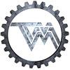 Технология машиностроения - ДИПЛОМЫ, КУРСОВЫЕ