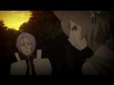 Re: Zero Kara Hajimeru Isekai Seikatsu ED 23