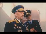 ДМБ- Генерал ветеран