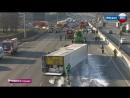 МОСКОВСКИЙ МАЖОР- гонка 250 км-ч на МЕРСЕДЕСЕ закончились аварией ВНУК ГУБЕРНАТОРА ИГОРЬ ИШАЕВ
