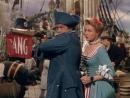 Принцесса и пират(Приключения.Комедия..1944)