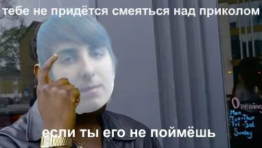 Фото №456239271 со страницы Валерия Чукальского