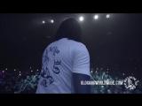 Chief Keef - I Don't Like, Love Sosa, Faneto Live Texas 1080p