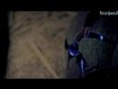 Внеземное эхо  Earth to Echo (2014) Русский Трейлер