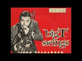 Jack Teagarden - St. James Infirmary