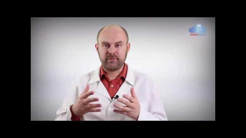 Урок 2. Оценка сердечно-сосудистого риска у больных с гипертонической болезнью.