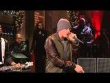 Eminem (Feat Lil Wayne) - No Love Live on Saturday Night Live SNL (FullHD 1080p)