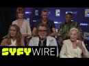 """Stephen King's """"Master of Character"""" Comes To Life 