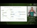 "CNow 2017: Lisa Lippincott ""Locally Atomic Capabilities and How to Count Them"