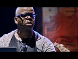 Terence Blanchard featuring The E-Collective - Dear Jimi