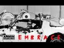 Armin van Buuren - Face Of Summer (Omnia Remix)
