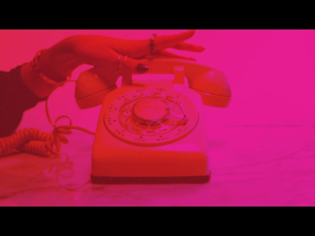 Prince Fox- Just Call (feat. Bella Thorne) - (Official Audio)