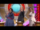 Угадай Мелодию КАЧЕСТВО HDTV 4-Выпуск 05/01/2013